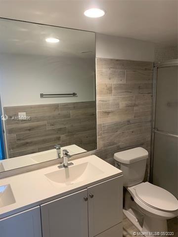 Sian Ocean Residences for Sale - 4001 S Ocean Dr, Unit 10N, Hollywood 33019, photo 5 of 25