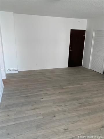 Sian Ocean Residences for Sale - 4001 S Ocean Dr, Unit 10N, Hollywood 33019, photo 8 of 25