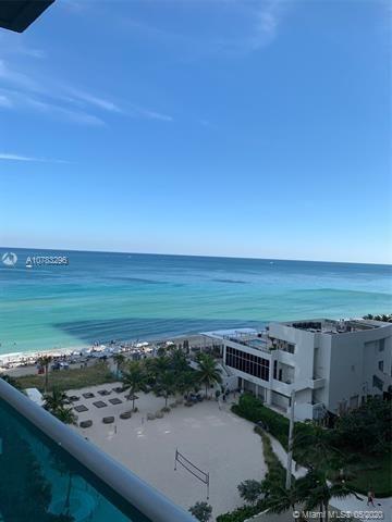 Sian Ocean Residences for Sale - 4001 S Ocean Dr, Unit 10N, Hollywood 33019, photo 9 of 25