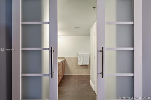Summit for Sale - 1201 S Ocean Dr, Unit 218N, Hollywood 33019, photo 10 of 36