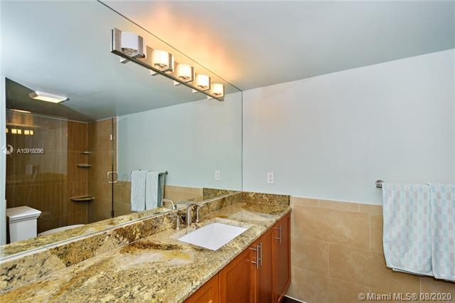 Summit for Sale - 1201 S Ocean Dr, Unit 218N, Hollywood 33019, photo 11 of 36