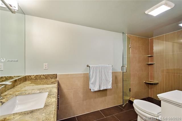 Summit for Sale - 1201 S Ocean Dr, Unit 218N, Hollywood 33019, photo 12 of 36