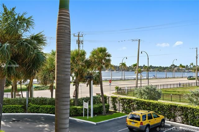 Summit for Sale - 1201 S Ocean Dr, Unit 218N, Hollywood 33019, photo 16 of 36
