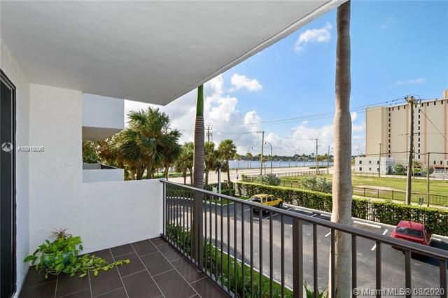 Summit for Sale - 1201 S Ocean Dr, Unit 218N, Hollywood 33019, photo 2 of 36