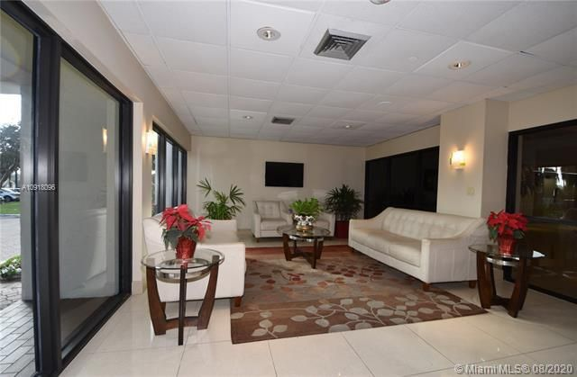 Summit for Sale - 1201 S Ocean Dr, Unit 218N, Hollywood 33019, photo 29 of 36