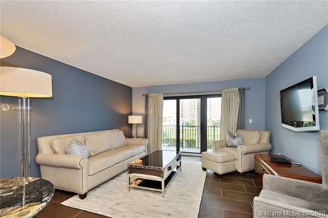 Summit for Sale - 1201 S Ocean Dr, Unit 218N, Hollywood 33019, photo 3 of 36