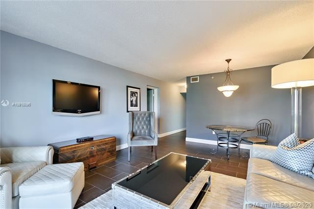 Summit for Sale - 1201 S Ocean Dr, Unit 218N, Hollywood 33019, photo 4 of 36