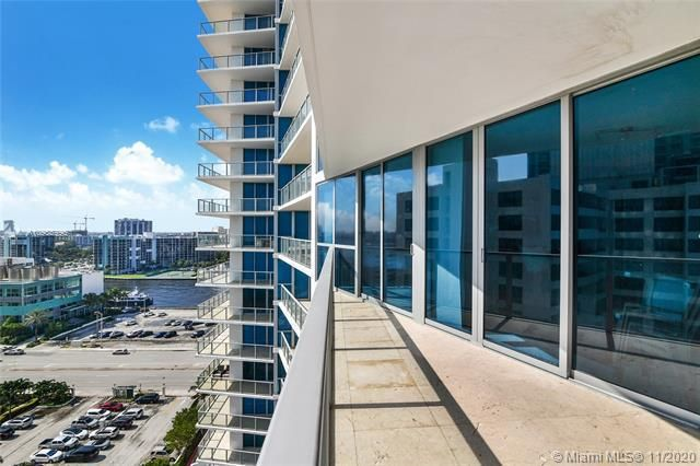 Ocean Palms for Sale - 3101 S Ocean Dr, Unit 1206, Hollywood 33019, photo 17 of 33