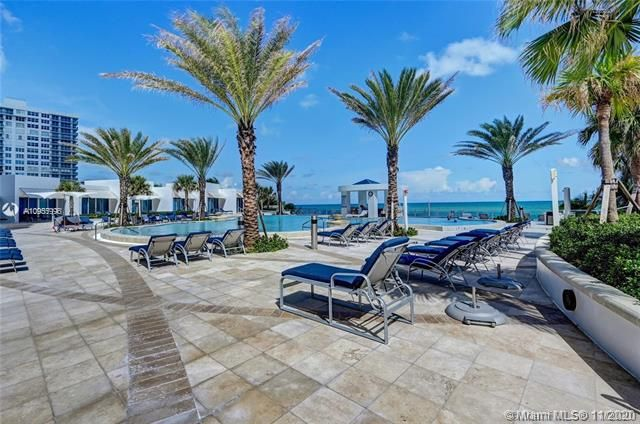 Ocean Palms for Sale - 3101 S Ocean Dr, Unit 1206, Hollywood 33019, photo 22 of 33