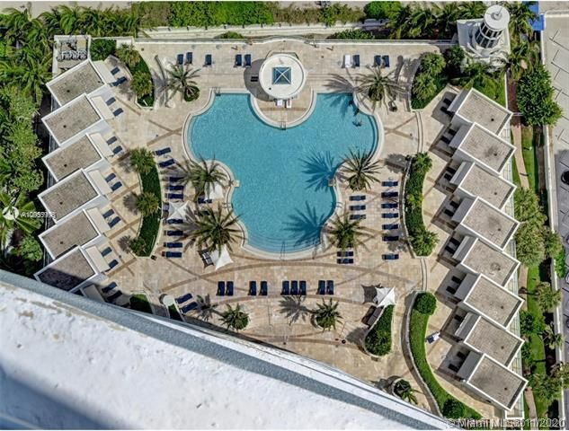 Ocean Palms for Sale - 3101 S Ocean Dr, Unit 1206, Hollywood 33019, photo 25 of 33