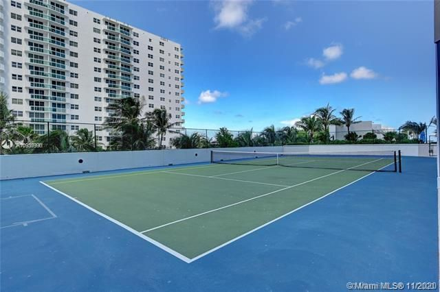Ocean Palms for Sale - 3101 S Ocean Dr, Unit 1206, Hollywood 33019, photo 26 of 33
