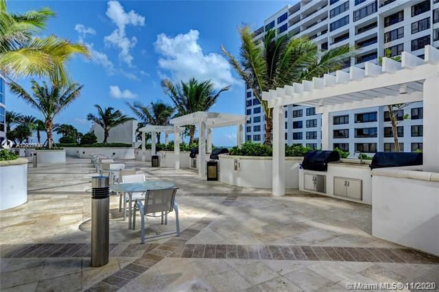 Ocean Palms for Sale - 3101 S Ocean Dr, Unit 1206, Hollywood 33019, photo 31 of 33