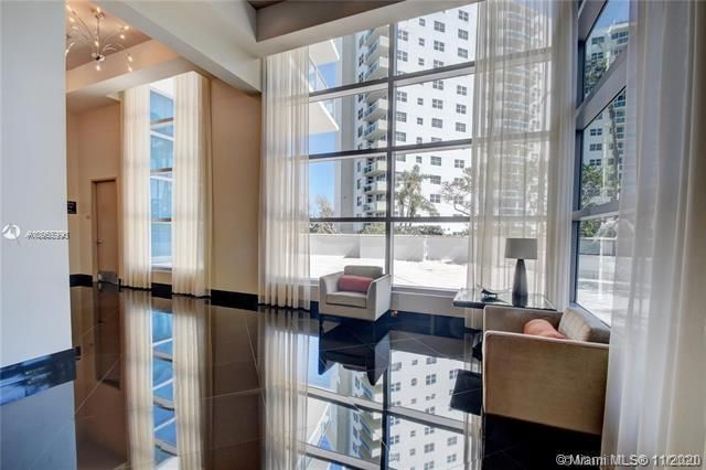 Ocean Palms for Sale - 3101 S Ocean Dr, Unit 1206, Hollywood 33019, photo 32 of 33