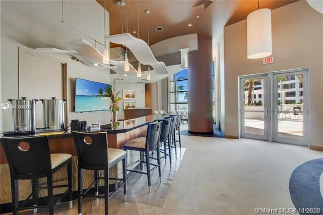 Ocean Palms for Sale - 3101 S Ocean Dr, Unit 1206, Hollywood 33019, photo 33 of 33