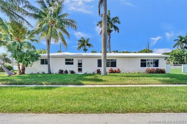 Ocean View Golf Add for Sale - 325 SE 4th Ave, Dania 33004, photo 2 of 19