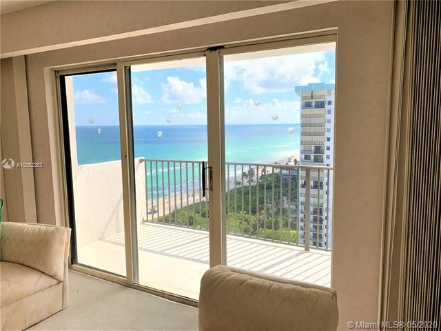 Summit for Sale - 1201 S Ocean Dr, Unit 2203N, Hollywood 33019, photo 5 of 41