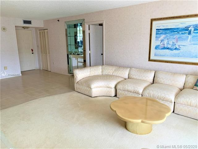 Summit for Sale - 1201 S Ocean Dr, Unit 2203N, Hollywood 33019, photo 6 of 41
