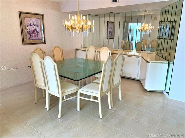 Summit for Sale - 1201 S Ocean Dr, Unit 2203N, Hollywood 33019, photo 7 of 41