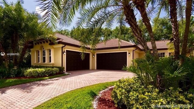 Windmill Reserve for Sale - 19069 Park Ridge St, Weston 33332, photo 15 of 20