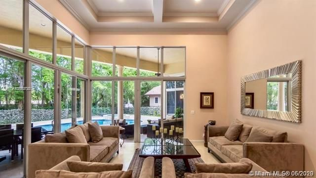 Windmill Reserve for Sale - 19069 Park Ridge St, Weston 33332, photo 7 of 20