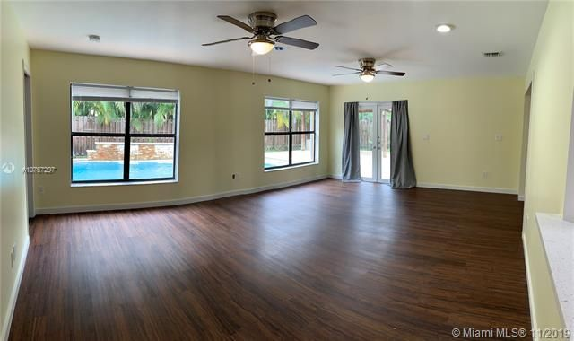 Flamingo Gardens for Sale - 11529 SW 51st Ct, Cooper City 33330, photo 13 of 28