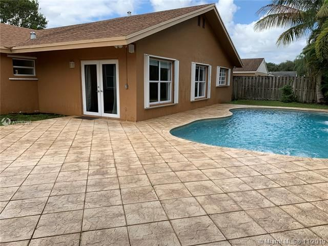 Flamingo Gardens for Sale - 11529 SW 51st Ct, Cooper City 33330, photo 25 of 28