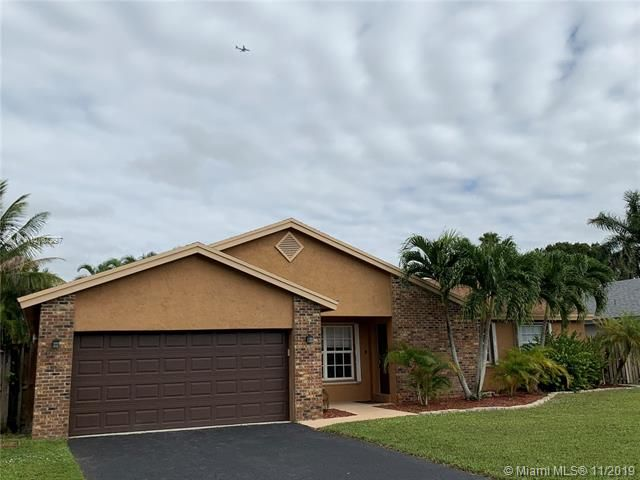 Flamingo Gardens for Sale - 11529 SW 51st Ct, Cooper City 33330, photo 28 of 28
