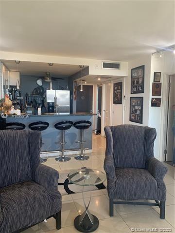 Coronado for Sale - 20379 W Country Club Dr, Unit 2335, Aventura 33180, photo 16 of 41