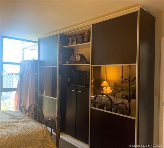 Coronado for Sale - 20379 W Country Club Dr, Unit 2335, Aventura 33180, photo 33 of 41