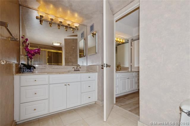 Summit for Sale - 1201 S Ocean Dr, Unit 1009N, Hollywood 33019, photo 12 of 28