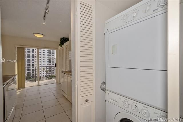 Summit for Sale - 1201 S Ocean Dr, Unit 1009N, Hollywood 33019, photo 15 of 28