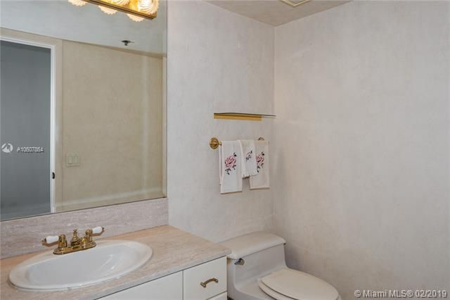 Summit for Sale - 1201 S Ocean Dr, Unit 1009N, Hollywood 33019, photo 16 of 28