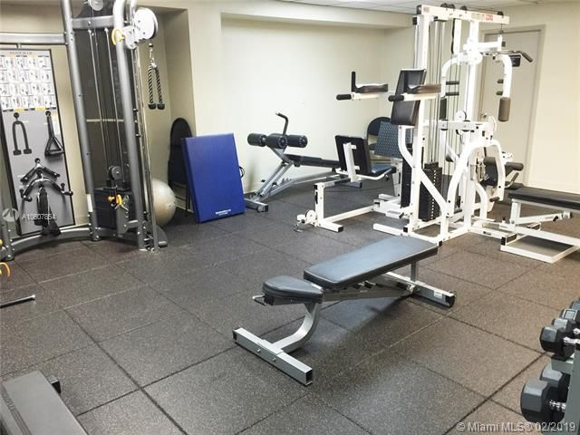 Summit for Sale - 1201 S Ocean Dr, Unit 1009N, Hollywood 33019, photo 19 of 28