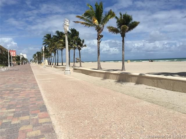 Summit for Sale - 1201 S Ocean Dr, Unit 1009N, Hollywood 33019, photo 25 of 28