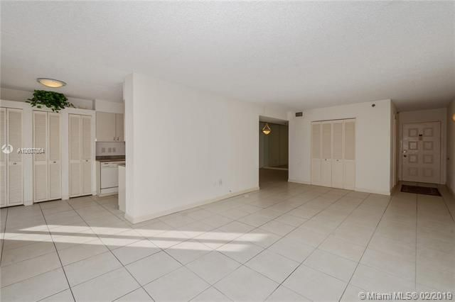 Summit for Sale - 1201 S Ocean Dr, Unit 1009N, Hollywood 33019, photo 5 of 28