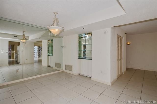 Summit for Sale - 1201 S Ocean Dr, Unit 1009N, Hollywood 33019, photo 7 of 28