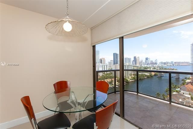 Turnberry Isle for Sale - 19667 Turnberry Way, Unit 19L, Aventura 33180, photo 12 of 44