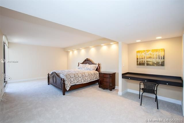 Turnberry Isle for Sale - 19667 Turnberry Way, Unit 19L, Aventura 33180, photo 17 of 44