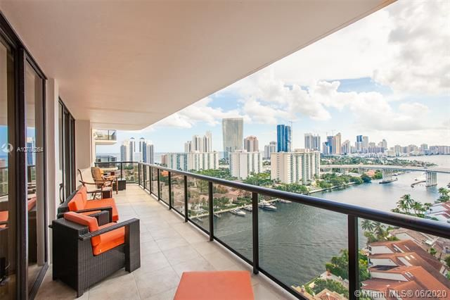 Turnberry Isle for Sale - 19667 Turnberry Way, Unit 19L, Aventura 33180, photo 23 of 44