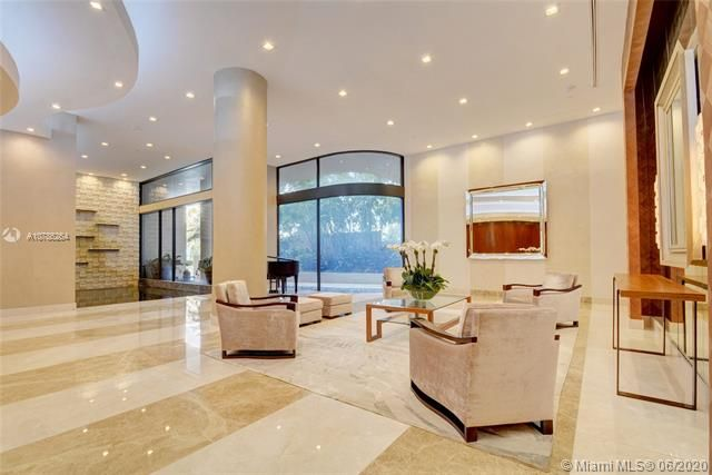 Turnberry Isle for Sale - 19667 Turnberry Way, Unit 19L, Aventura 33180, photo 24 of 44