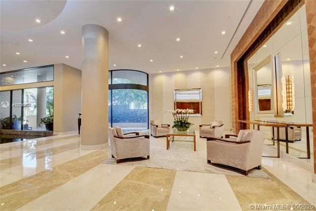 Turnberry Isle for Sale - 19667 Turnberry Way, Unit 19L, Aventura 33180, photo 25 of 44
