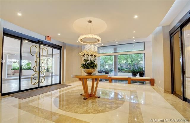 Turnberry Isle for Sale - 19667 Turnberry Way, Unit 19L, Aventura 33180, photo 26 of 44