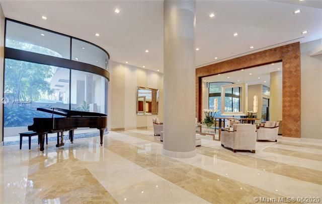 Turnberry Isle for Sale - 19667 Turnberry Way, Unit 19L, Aventura 33180, photo 27 of 44