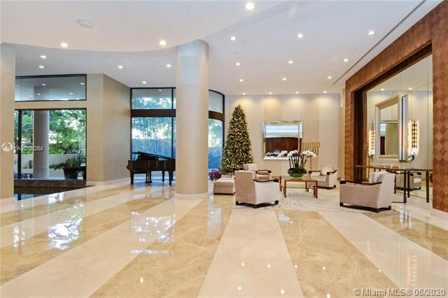 Turnberry Isle for Sale - 19667 Turnberry Way, Unit 19L, Aventura 33180, photo 28 of 44