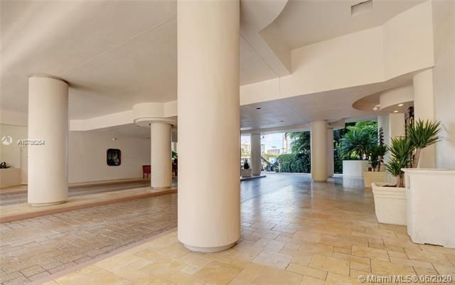 Turnberry Isle for Sale - 19667 Turnberry Way, Unit 19L, Aventura 33180, photo 29 of 44