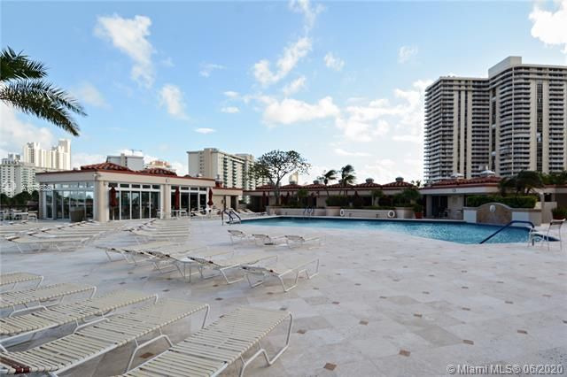 Turnberry Isle for Sale - 19667 Turnberry Way, Unit 19L, Aventura 33180, photo 30 of 44