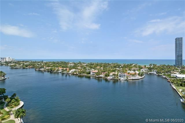 Turnberry Isle for Sale - 19667 Turnberry Way, Unit 19L, Aventura 33180, photo 34 of 44