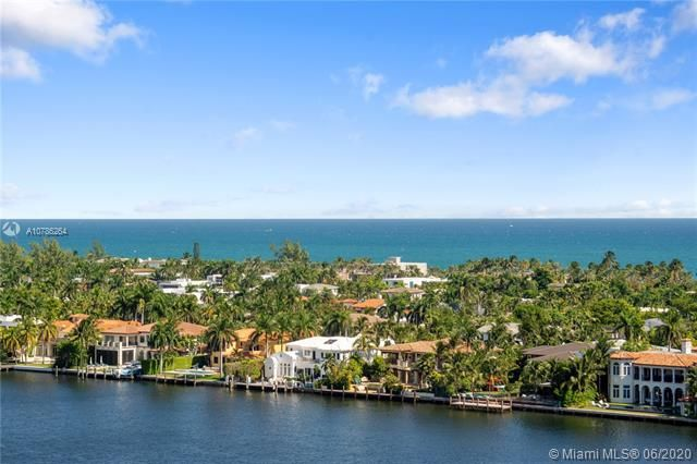 Turnberry Isle for Sale - 19667 Turnberry Way, Unit 19L, Aventura 33180, photo 37 of 44