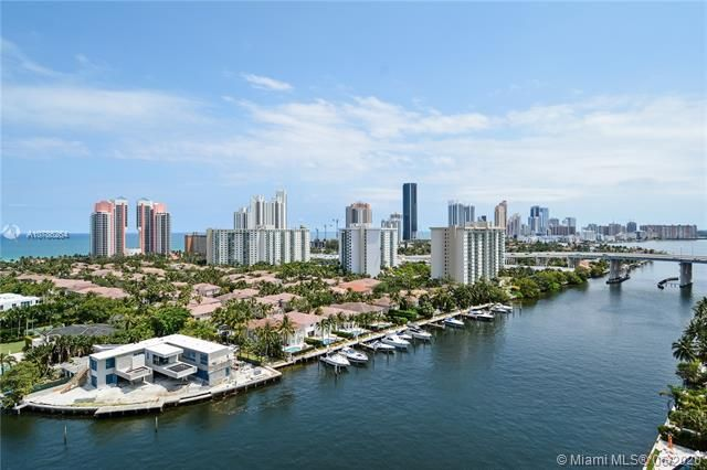 Turnberry Isle for Sale - 19667 Turnberry Way, Unit 19L, Aventura 33180, photo 38 of 44