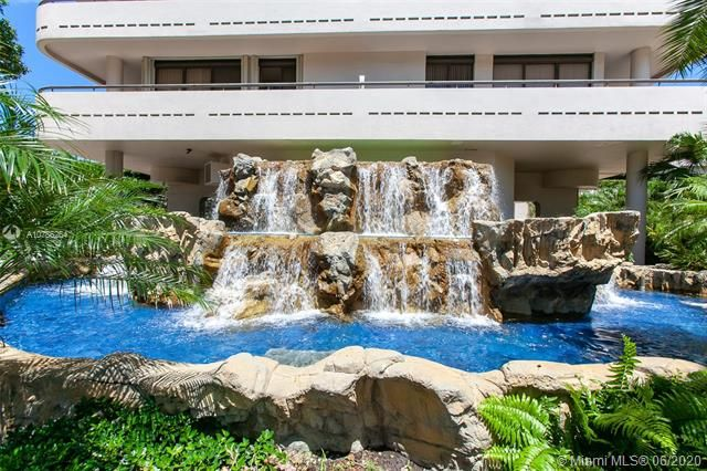 Turnberry Isle for Sale - 19667 Turnberry Way, Unit 19L, Aventura 33180, photo 40 of 44